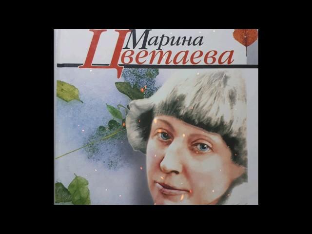 Изображение предпросмотра прочтения – НадеждаСтепанова читает произведение «В классе» М.И.Цветаевой