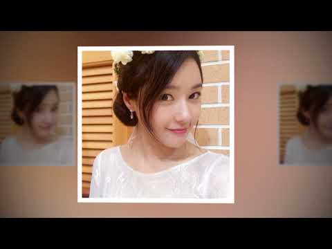 """Diễn viên Oh Ji eun vai Son Yeo-ri phim """"NGƯỜI MẸ KHÔNG TÊN"""""""