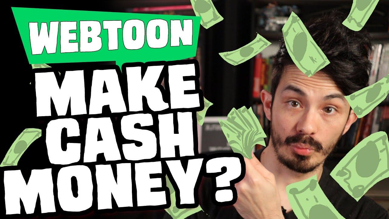 come guadagnare soldi su webtoon ribelle sistema di opzioni binarie negoziazione di opzioni su materie prime 101