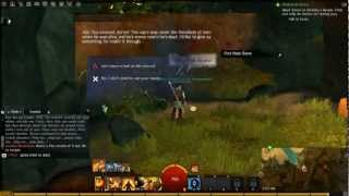 gw2-sharkmaw-caverns-jumping-puzzle-tutorial-full-guide