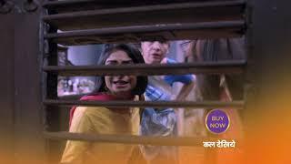 Kumkum Bhagya - Spoiler Alert - 17 May 2019 - Watch Full Episode On ZEE5 - Episode 1363