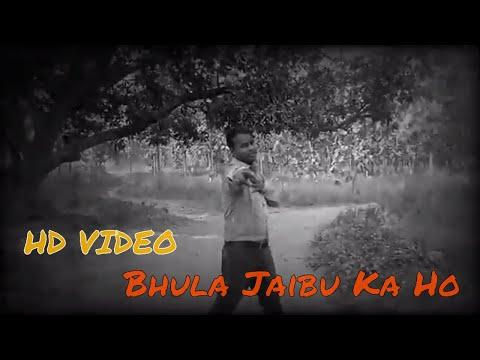 Doli Me Goli Maar Deb -2   Sad Song 2017 - शादी होते जान भुला जइबू का Khesari Lal का सुपरहिट सॉन्ग