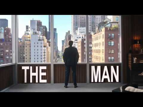 Taylor Swift - The Man (Teaser)
