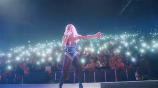 Rita Ora - PHOENIX Tour Diary [Episode 7: Cologne & Munich, Germany]