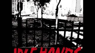 Idle Hands - You