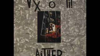 Vox Populi! - Aither 1989.