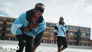Download Toofan - Gbessi Gbeko Mp3