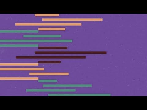 Paul Thomas & White Akre - Dark Heart (Extended Mix) Mp3