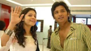 Siva Manasula Sakthi -  Thithikum Theeai song  http://sites.google.com/site/tamilremixparis/