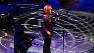 Patty Loveless - Color Of The Blues - George Jones Tribute