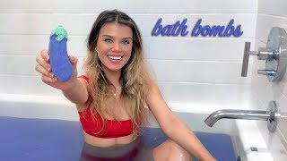 i-tried-making-my-own-bath-bombs