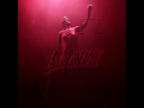 John Paesano - Daredevil - Season One