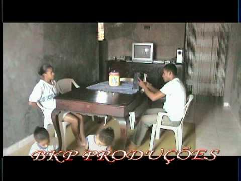 ROSE NASCIMENTO NÃO CEDA.clip evangelico  que fala do poder de jesus,unção