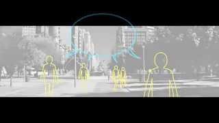 Сфера обращения с отходами - элемент модели устойчивого развития города