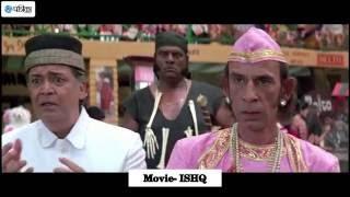 RIP Bollywood Comedian Actor Razzak Khan Dies Of Heart Attack - Patrika News