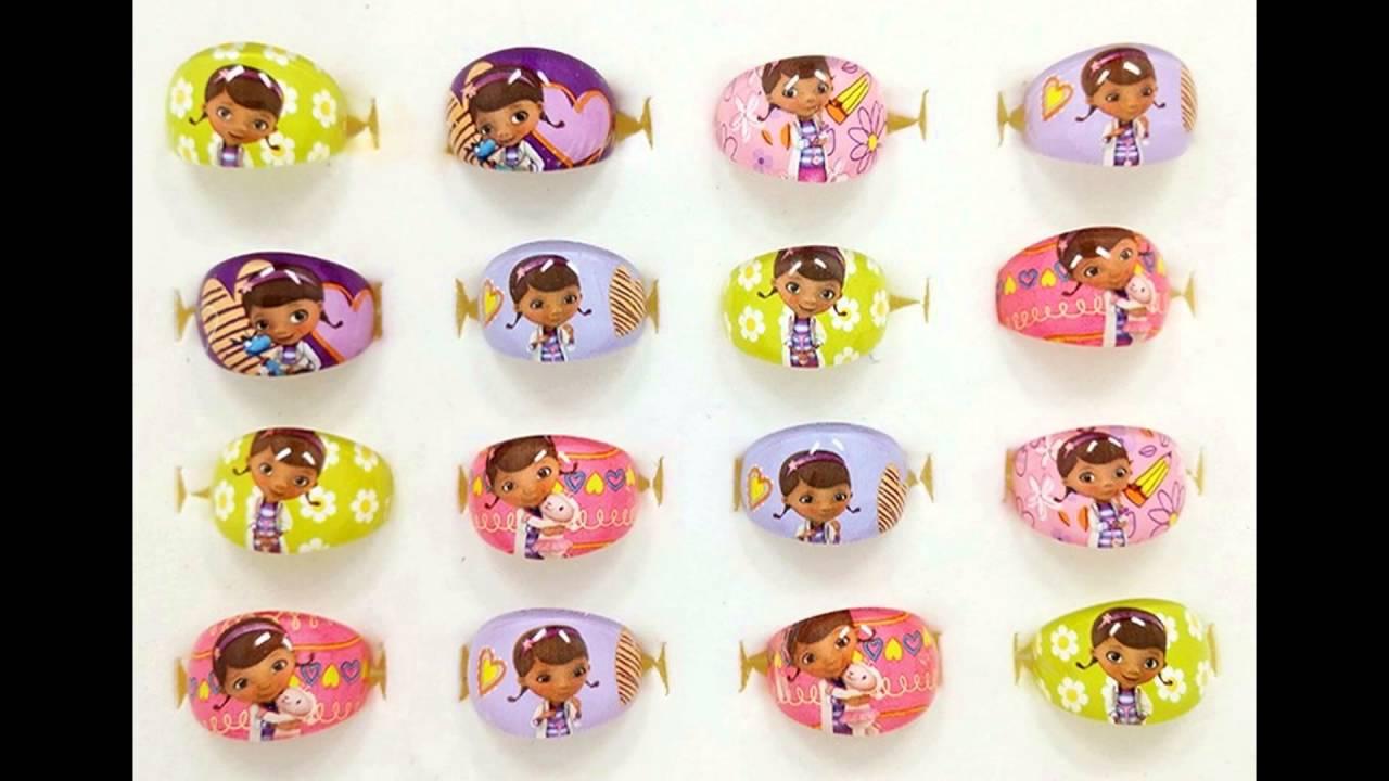 Da 0 39 Idee Regalo Gadget Bambini Fine Festa Di Compleanno