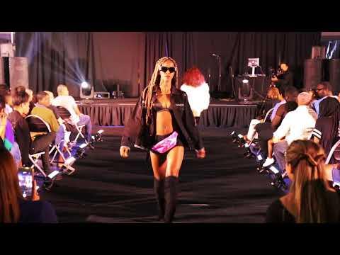 JWU North Miami's Fashion Merchandising & Retailing Program