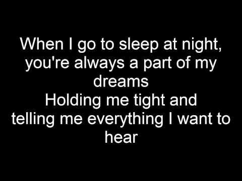 I can help - Billy Swan Karaoke  DEMO - Rock Version