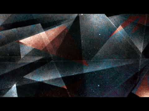 Patrick Siech - Bubbli (Abstract Division Remix)