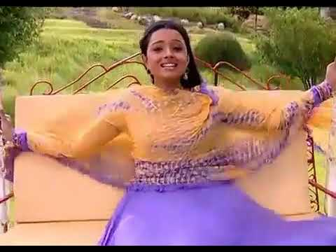 Ragini Ranvir Sweet Scane part 4  Bidaai ANTV