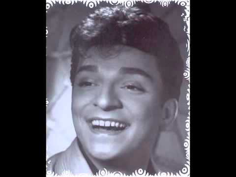 Zeki Müren My troubled Turkish art music  Legendary artist