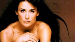 The Life and Career of Actress Demi Moore