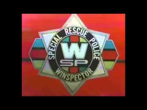 Winspector - Transformacao Winchaser