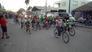 Piaxtla de Abajo, 10 de Marzo del 2012...