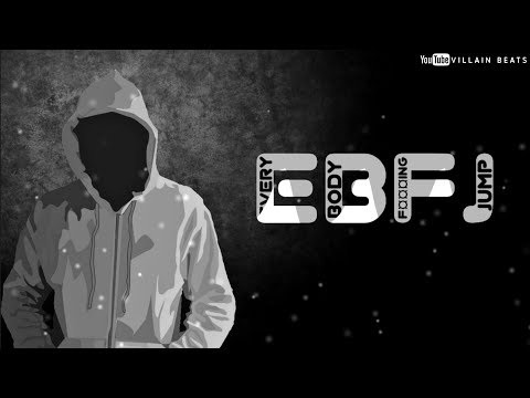 Everybody Fucking Jump - Ringtone || Villain Beats || (Download Link👇)