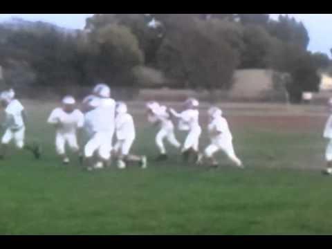 video-2010-09-23-19-10-57