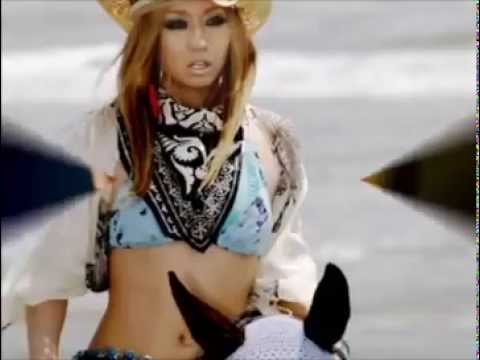 koda kumi anytime with pictures
