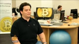 Ugasio se najveći servis za razmjenu Bitcoina