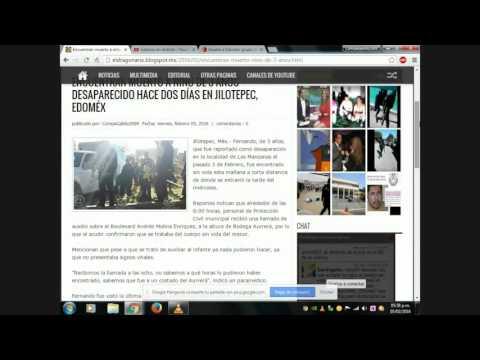 #AlertaEdoMéx Algo ocurre en Jilotepec, qué está pasando?