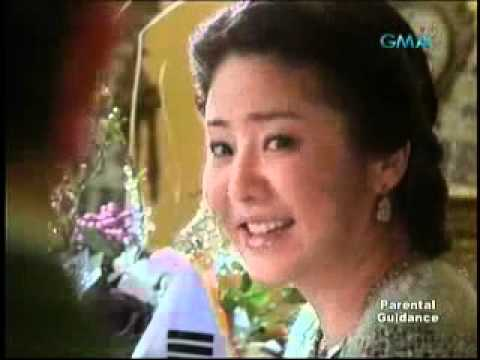 big thing tagalog Aug.8(monday) 1 of 4.flv