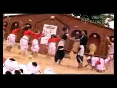 master deepak chikni chameli full version