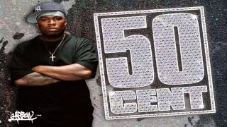 50CENT-EMINEM-GANGSTA or WANKSTA remix by (Samir OG) DR.DRE BEAT HD