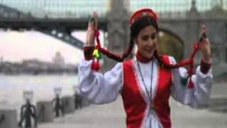 3) Амрихудоев Рахматшо Язгулям(( Farkhod))