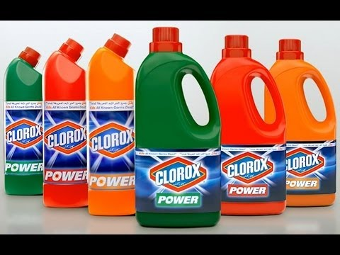 Online Clorox Power United Arab Emirates (UAE)