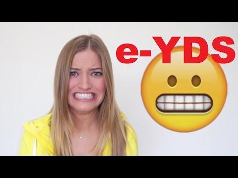 Tüm İnglizce YDS Kelimeleri (1500 Kelime)
