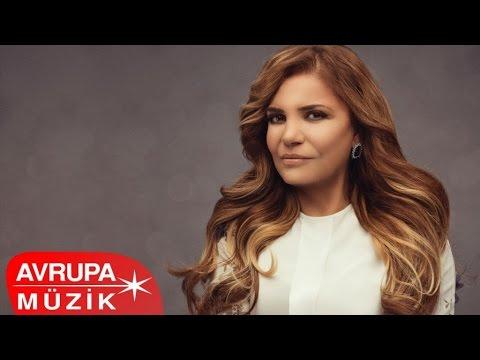 Kibariye - Seni Çok Seviyorum (Official Audio)