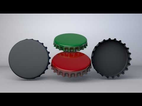 KI-STCC Table top Crown Capping Machine