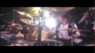 Live at Shibuya Kokaido 2007/02.