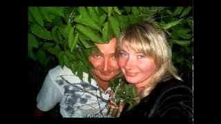 8 лет свадьбе
