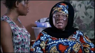 Aje Onire - Yoruba Latest 2019 Movie Now Showing On Yorubahood