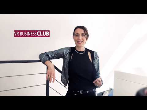 VR Business Club News KW 15