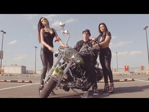 Jesteśmy najlepsi - Harley Davidson Club 11