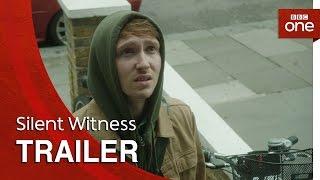 Silent Witness: Covenant | Teaser Trailer - BBC One