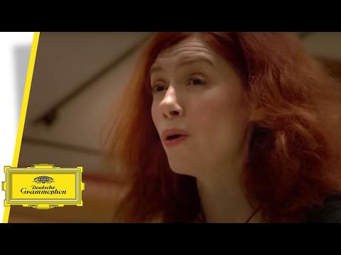 Patricia Petibon - Poulenc - Stabat Mater (Album Trailer)