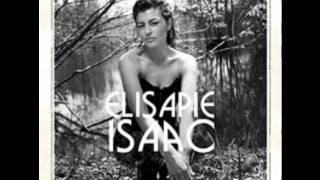 Elisapie Isaac Moi, Elsie