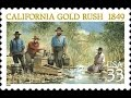 History: The Gold Rush of 1849 Documentary